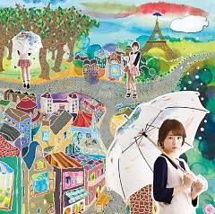 Soprano Rain - SAWA