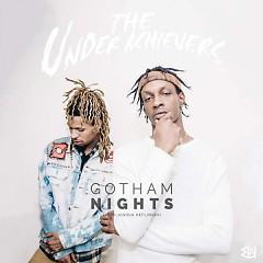 Gotham Nights (Single)