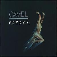Echoes: The Retrospective CD2