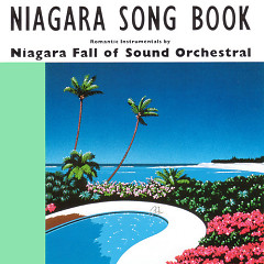 Niagara Fall of Sound Orchestral  - Niagara Song Book (CD Sampler)