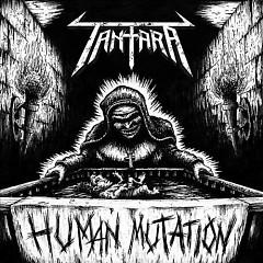 Human Mutation (CDEP) - Tantara