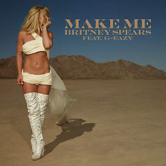 Make Me… (Single)