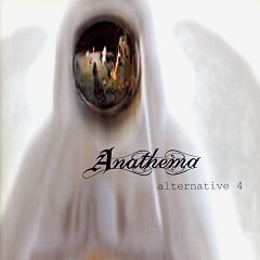 Alternative 4 - Anathema