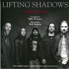 Lifting Shadow (Companion CD)