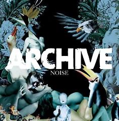 Noise - Archive