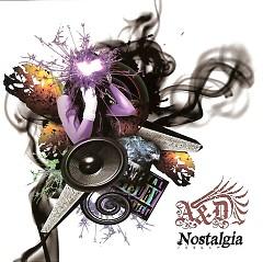 Nostalgia  - A&D