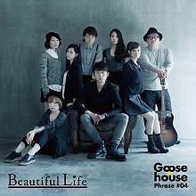 Beautiful Life - Goose house