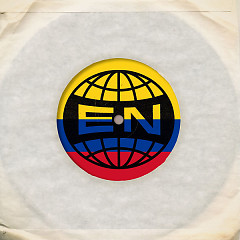 Everything Now (Todo Ya) (Remix Por Bomba Estéreo) - Arcade Fire