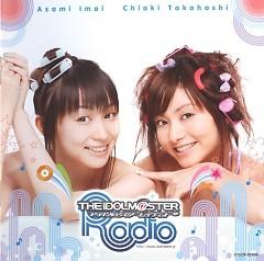 THE iDOLM@STER RADIO Utahime Rakuen