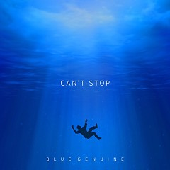 Can't Stop Fallin' In Love (Single)