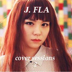 Cover Sessions Vol.2
