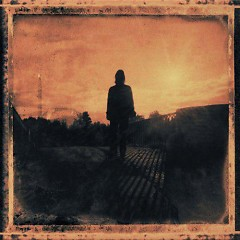 Grace For Drowning (CD1) - Porcupine Tree