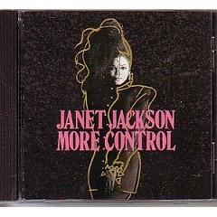 More Control (Remix)