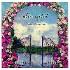 elemental - FictionJunction