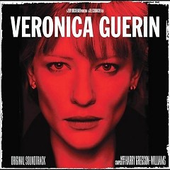 Veronica Guerin OST  - Harry Gregson Williams