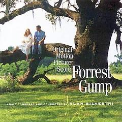 Forrest Gump OST [Part 1]