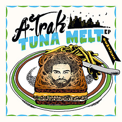 Tuna Melt (Remixes)