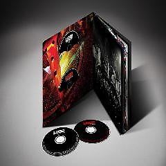 U22 (CD1)