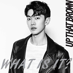 What Is It (Single)