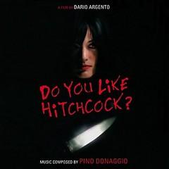 Do You Like Hitchcock OST (Pt.1)