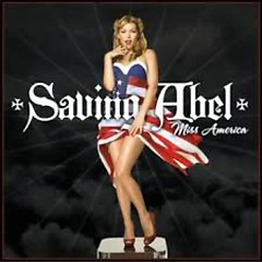 Miss America - Saving Abel