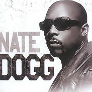 Rest In Peace (CD1) - Nate Dogg