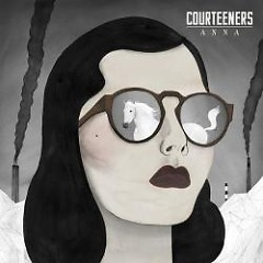 ANNA - The Courteeners