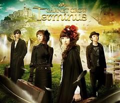 Terminus - Garnet Crow