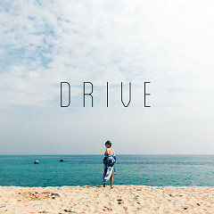 Drive (Single) - R.sha