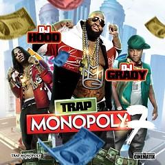 Trap Monopoly 7 (CD1)