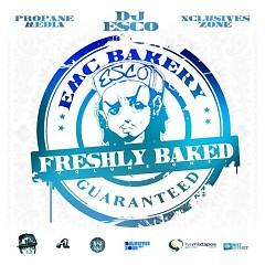 Freshly Baked (CD2)