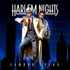 Harlem Nights (CD1) - Cam'ron,Vado