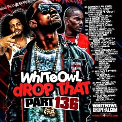 Drop That 136 (CD1)