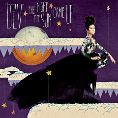 The Night The Sun Came Up (US Version) - Dev