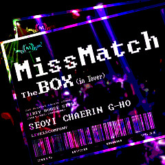 In Lover - MissMatch