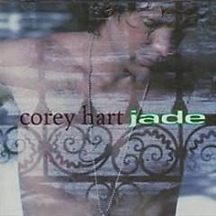 Jade - Corey Hart
