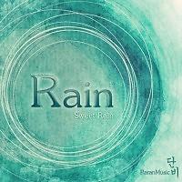 Rain - Danbi ((Piano))