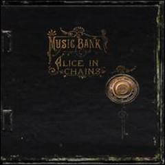 Music Bank (Lossless) (CD3)