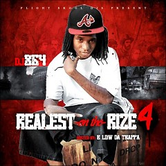 Realest On The Rize 4 (CD2)