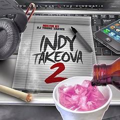 Indy Takeova 2