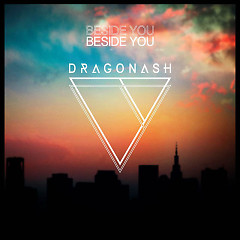 Beside You - Dragon Ash