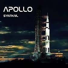 Apollo - Synth.NL
