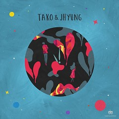 Farewell Notice (Single) - Tako, J Hyung