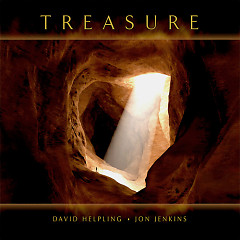 Treasure - David Helpling
