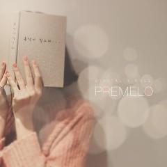 Pre'Melo - Pre'Melo