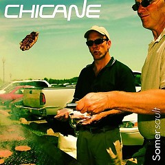 Somersault - Chicane