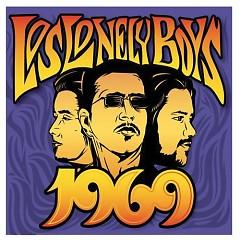 1969 - Los Lonely Boys