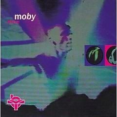 Move (EP)
