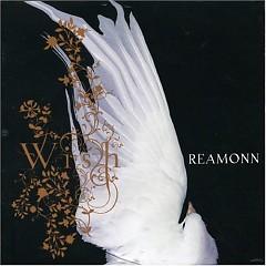 Wish - Reamonn