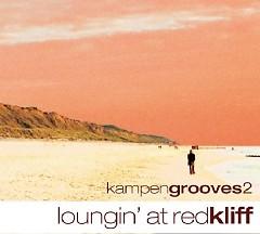 Kampen Grooves Vol.2 ( No.1)
